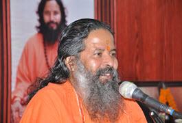 Guruji's Message