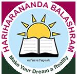 Hariharananda Balashram
